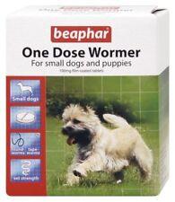 Artículos Beaphar S para perros