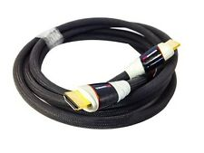 Monster Cable M850HD Ultra High Speed HDMI Cable - M Series - 1080p - 8 Ft