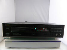 ONKYO  DX-710 CD player