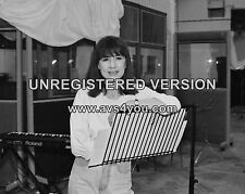 """Judith Durham The Seekers 10"""" x 8"""" Photograph no 5"""