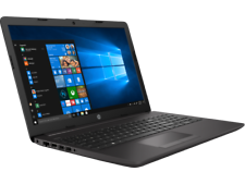 Notebook e computer portatili HDMI