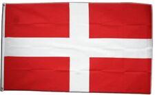 Bandiera fulgida papisti Reich Deutscher Nazione 1200-1350 bandiera storica his