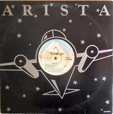 VINILE LP 45 GIRI RPM  HEAVEN 17 CP 723 1982 WHO WILL STOP RAIN