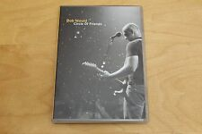 Bob Mould - Circle Of Friends - Music DVD