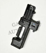 NEW OEM Genuine Ford Glove Compartment Lamp 1L2Z15A563AA