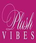 Plush Vibes