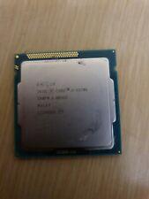Intel Core i5-3570K 3570K - 3.4GHz Quad-Core (BXC80637I53570K) Processor