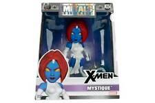 """4"""" METALS X-Men: Mystique (M354)"""