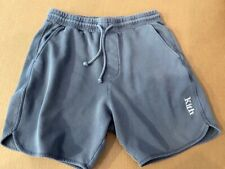 KITH Jordan Shorts - Asteroid Size Medium - Only Worn Once - Retail $130