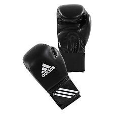 adidas Boxhandschuhe Speed 50, ADISBG50. 10-12oz. für Einsteiger geeignet.