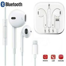 6afb767c07c Apple Iphone Bluetooth Headset for sale | eBay