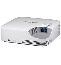 **BRAND NEW*** Casio EcoLite Core XJ-V1 LED Laser Projector - 4:3