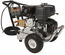 Mi T M Work Pro Series Pressure Washer 4000psi 34gpm Wp 4000 5mhb