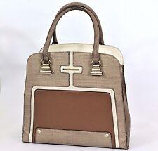 river island Ladies large snakeskin shoulder Tote work evening handbag sold out