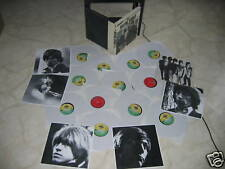 "ROLLING STONES ""Rolling Stones Story"" 12 LP Set RARE"