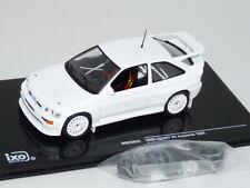 Ixo 1:43 Ford Escort RS Cosworth (1994) MDCS025 Brand new