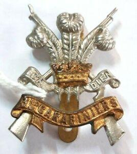 Badge 3rd Carabiniers WW2
