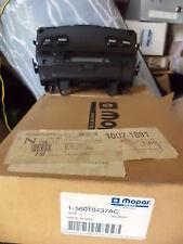 n°z388 recepteur telecommande jeep cherokee KJ 56010437ac neuf