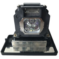 Replacement Projector Lamp for Panasonic ET-LAE4000, PT-AE4000
