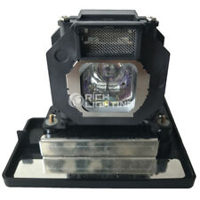 Replacement Projector Lamp for Panasonic ET-LAE4000, PT-AE4000U