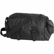 """New Domke Pro V-2 Jr. Video Bag (16 x 8.75 x 8.75"""", Black) MFR # 750-20B"""