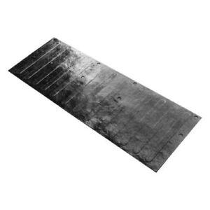 Westin Tailgate Mat For 99-06 Silverado 1500,2500/Sierra 1500,2500