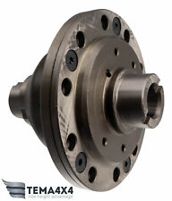 Front LSD Limited slip differential lock for Renault Duster, Clio TL4
