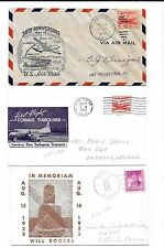 U.S.-About 39 ( only few dupes) very mixed covers at very low price