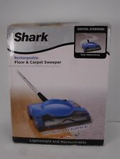 Shark Cordless Stick Vacuum Cleaners For Sale Ebay