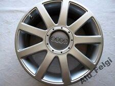 ORIGINAL AUDI A4 A6 A8 17 ZOLL 8E0601025AC