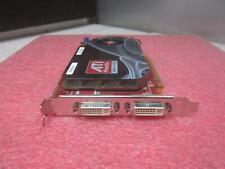 ATI BARCO MXRT 5200 512MB Graphics card, 2x DVI_