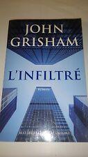 John Grisham - L'Infiltré
