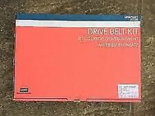NEW UNIPART Timing Belt Kit VW PASSAT AUDI A4 A6 CABRIOLET VKMA 01908  GKT2492XS