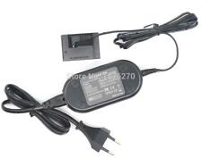 ACK-DC50 power adapter+DR-50 Coupler NB-7L battery for Canon G11 G12 SX30 IS SX3