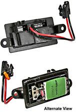 A/C Resistor Santech Industries MT18043