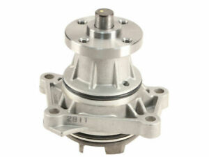 For 1999-2008 Suzuki Grand Vitara Water Pump 57622WR 2000 2001 2002 2003 2004