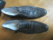 CHAUSSURES DIESEL TAILLE 43
