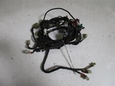 3. Kawasaki GPX 600 ZX600A Faisceau de Câbles Exploitez Faisceau de Câblage