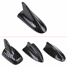 Auto Car Roof Decorative Shark Fin Body Dummy Antenna Aerial For Toyota Honda