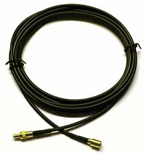 Sirius XM Radio 20' Antenna Extension Cable (20 Feet)
