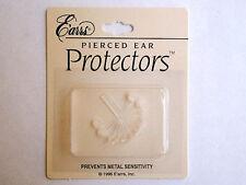 E'arrs Pierced Ear Protectors