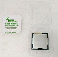 Intel Quad Core i5-2400 3.1GHz 6MB  5GT/s LGA1155 CPU/Processor SR00Q Tested