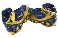 Nike Shox Men's (312047-471) size 11 US Medium (D)