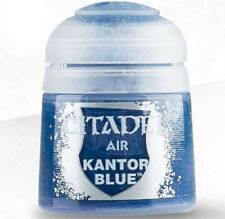 CITADEL AIR: KANTOR BLUE 28-04 In stock