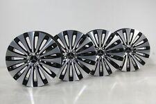 Mercedes Classe E W213 S213 C238 A238 Jantes 18 Pouces A2134011500 A2134014800