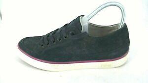 FitFlop Super T Sneaker Shoes - Supernavy UK 4 EU 37 JS095 II 06