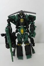 Transformers Generations Minicon Assault Team complete Idw G1 Armada Combiner
