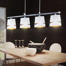 design lampe pendant clients ess chambre SPOT Plafonniers Spot Rail E14