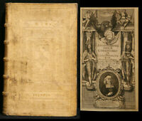 Johann Brunnemann: Johannis Brunnemanni, IC. Sereniss. & Potentiss (1670).