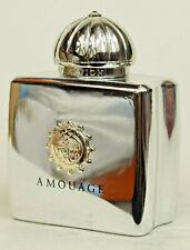 Reflection Woman by Amouage  Perfume  100ml Eau De Parfum EDP Spray  NICHE
